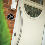 compositedoors-slider1