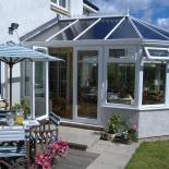 gallery-conservatories10