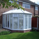 gallery-conservatories11