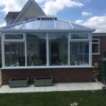 gallery-conservatories12