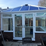 gallery-conservatories13
