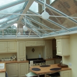 gallery-conservatories2