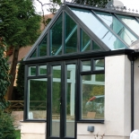 gallery-conservatories4