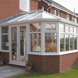 gallery-conservatories5