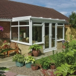 gallery-conservatories7