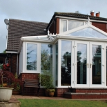 gallery-conservatories9