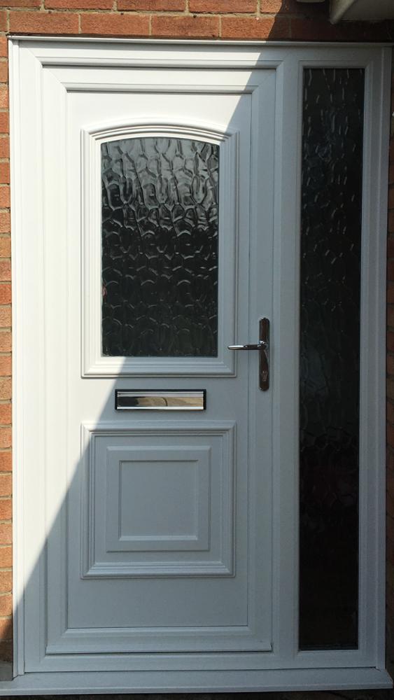 upvc doors wdc doors direct composite doors upvc windows On upvc doors direct