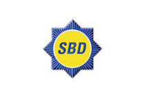 Secured By Design SBD