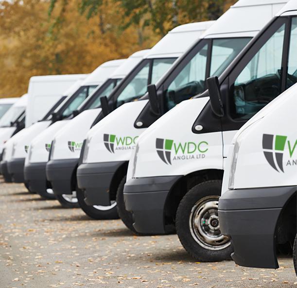 WDC Doors Direct