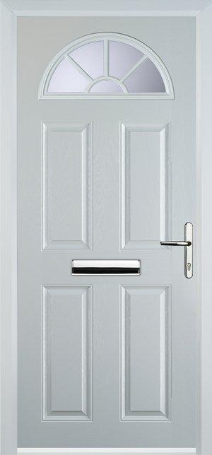 comp doors