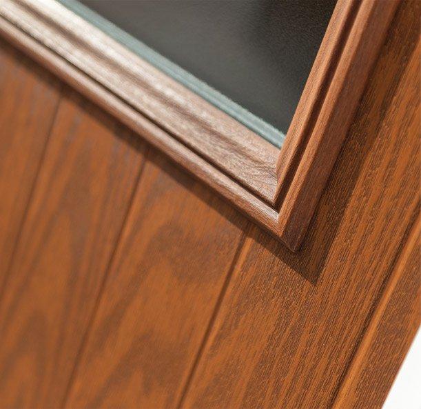 composite doors Norfolk