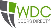 WDC Doors Direct – Composite Doors, UPVC Windows.