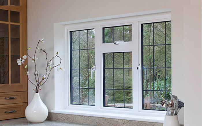 Upvc windows everything you need to know wdc for Upvc doors direct